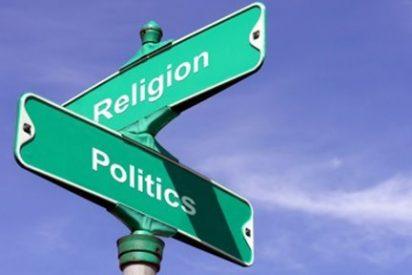 Deficiente compromiso de la Iglesia en la vida política