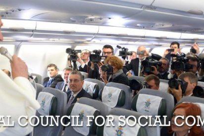 Declaraciones papales y revuelo mediático