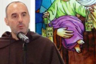 El español Fernando Millán, reelegido prior general de los carmelitas