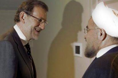 Zapatero se reencarna en Rajoy: el PP ahora presume de la Alianza de Civilizaciones que tanto criticó en la oposición