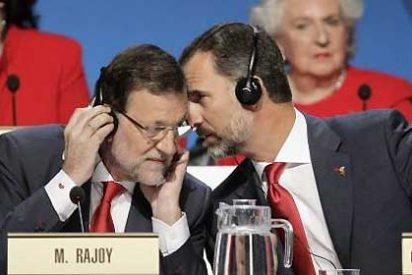Reacciones y encuesta: ¿Debe presentarse Madrid de nuevo como candidata olímpica para 2024?
