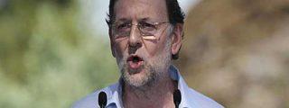 Rajoy mantendrá la subida de impuestos un año más y el IRPF no bajará hasta 2015, año electoral