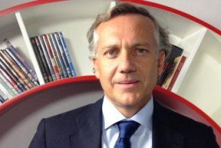 """Raúl Mayoral: """"La educación española está hecha una escombrera por su intestabilidad"""""""