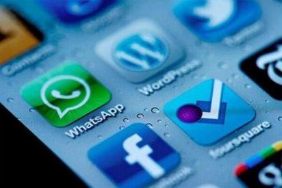Cómo controlar las redes sociales para que no le amarguen a uno la vida laboral