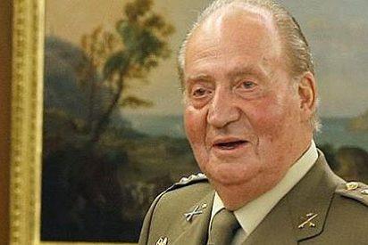 Un médico norteamericano vendrá a España para operar al rey Juan Carlos