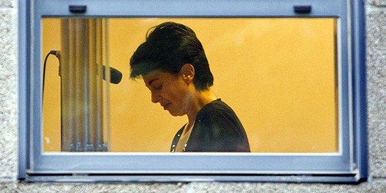 Los padres de Asunta se confabularon para asesinar a la niña china