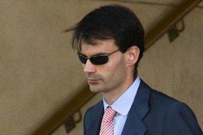 Ruz se desplazará a Suiza para recabar información de las cuentas de Bárcenas