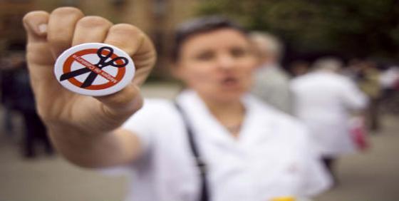 El Govern le sopla 6 millones de euros a la Policlínica Miramar para derivarle pacientes