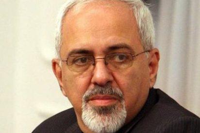 """Irán asegura que si EEUU ataca Siria """"iniciará un incendio que nos quemará a todos"""""""