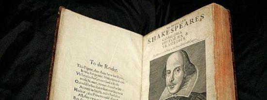 ¿Fueron escritas por Shakespeare 325 líneas de la edición de 1602 de 'La Tragedia Española'?