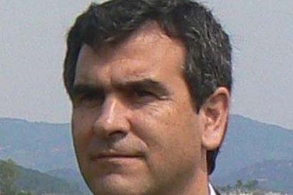 """Román renuncia a ejercer acciones penales contra los que le hicieron un """"escrache"""""""