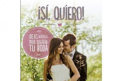 """Wendy Jiménez y José de Domingo: """"Es importante que los novios descansen de los preparativos y relativicen"""""""