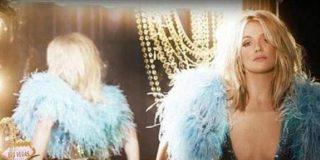 [Audio] ¿Le apetece escuchar el nuevo Single de Britney Spears 'Work Bitch'?