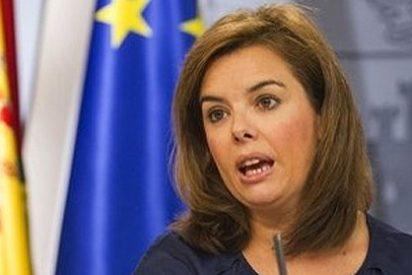 """Consejo de Ministros: """"Estos son los primeros presupuestos de la recuperación"""""""