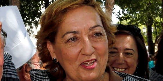 El vino alegra al Gobierno regional la vuelta al curso político en Castilla-La Mancha