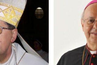Confirmaciones y cambios en la Curia: Beniamino Stella, nuevo prefecto del Clero