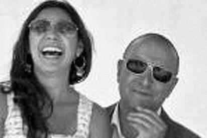 El suegro de Bale, en prisión preventiva acusado de un fraude de 3,5 millones