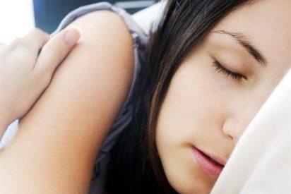 No se precupe más por sus fobias: ahora se las pueden 'borrar' mientras duerme