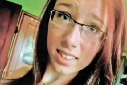 Se suicida por ciberacoso tras ser violada y usan su foto ¡en una web de citas!
