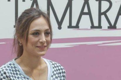 """Tamara Falcó ya tiene su propio reality: """"Cuando rezo el rosario no es que lo haga porque me están grabando"""""""