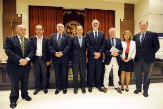 """Loyola Andalucía y UNIJES organizan el simposio """"Propuestas en tiempos de crisis"""""""