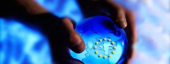 Llega la 'fórmula mágica' del FMI: una prestación por desempleo común para toda Europa