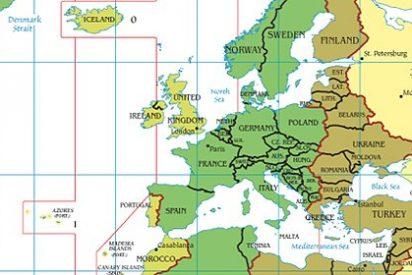 Los políticos estudian la posibilidad de que España adopte el horario británico