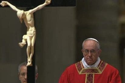 El Papa en Santa Marta: Árbol de la cruz, árbol de la vida