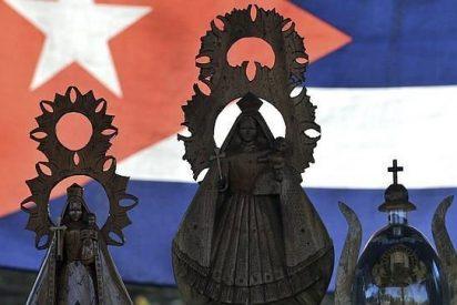 Los obispos cubanos reclaman un futuro democrático para la isla