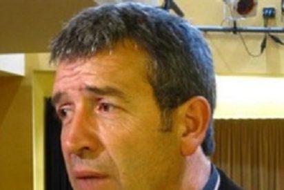 Los catalanes prueban su propia medicina: El Valle de Arán reclama su independencia