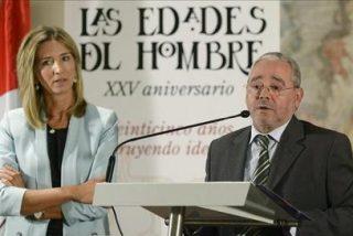 """""""Las Edades del Hombre"""" celebran 25 años"""