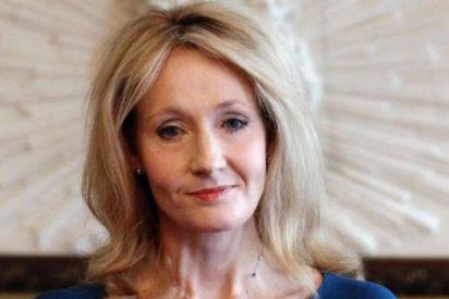 Warner y J.K. Rowling preparan una franquicia con personajes de los primeros Harry Potter