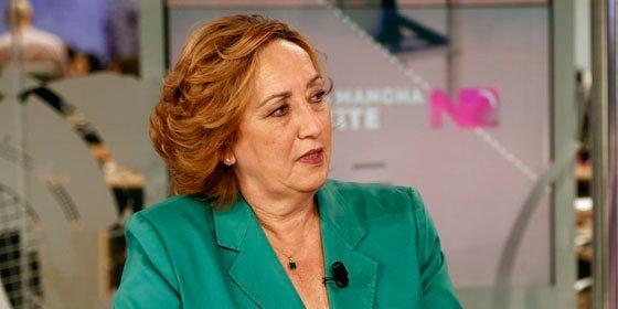 """Soriano: """"El objetivo es lograr el reconocimiento internacional de los vinos de C-LM"""""""