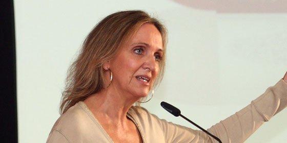 "La Junta espera que se sepa la verdad sobre el convenio de la empresa ""Quijote"""