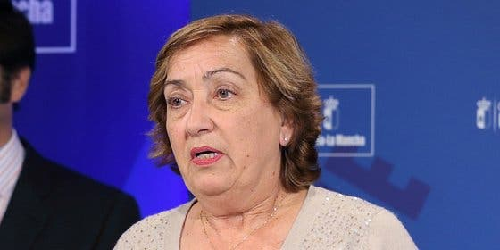 """Soriano: """"La Cumbre Internacional será la gran fiesta del vino de Castilla-La Mancha"""""""