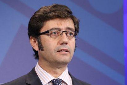 Romaní anuncia la puesta en marcha del segundo tramo del plan de pago a proveedores
