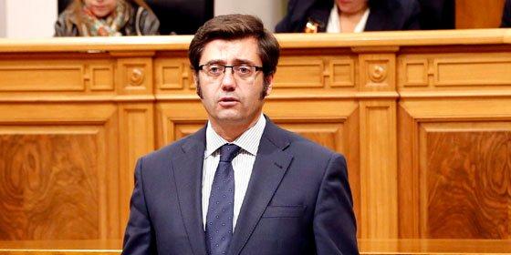 Las Cortes tumban la enmienda a la totalidad del PSOE a los presupuestos para 2014