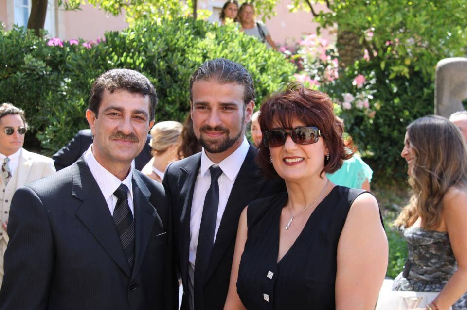 El cadáver de Mario Biondo será exhumado en Palermo para tratar de aclarar si fue realmente asesinado