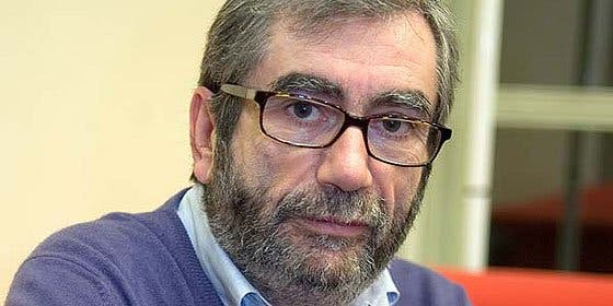 """Muñoz Molina: """"De acuerdo con cualquier criterio que usemos, nuestra educación es desastrosa"""""""