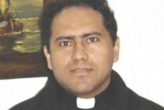 Monseñor Bambarén pide al exobispo colaborador de Cipriani que reconozca su paternidad