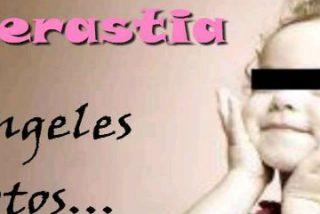 Un cura valenciano, condenado a cinco años por abusos a menores