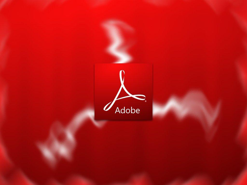 Donald Trump autoriza al gigante Adobe para quedarse en Venezuela