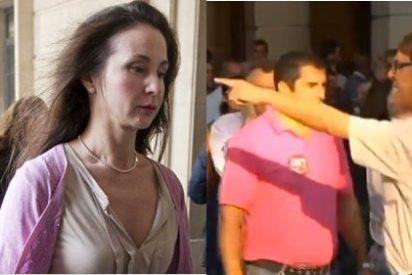 """El TSJA rechaza """"actitudes cercanas al acoso"""" y descalificaciones a la juez Alaya"""