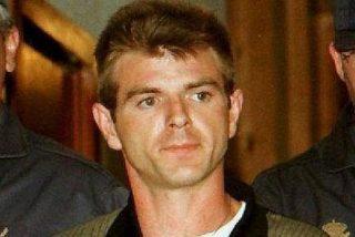 El único encarcelado por el triple crimen de Alcàsser prepara las maletas para darse el piro cuanto antes