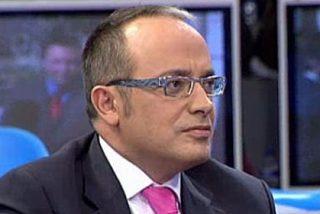 Alfredo Urdaci abandona a Paco 'El Pocero' y monta su gran empresa de comunicación