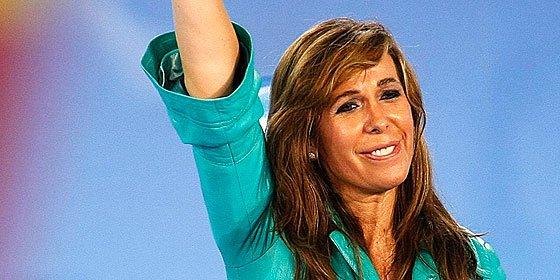 PP y 'Som Catalunya, somos España' piden igual trato que la 'Via Catalana'