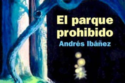 Andrés Ibáñez cuenta la historia de un grupo de niños en un universo cambiante a la búsqueda de un árbol mágico