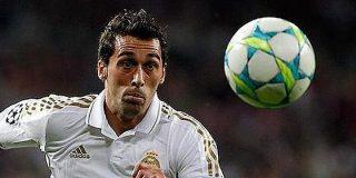 ¿Sabes por qué el público del Bernabéu le montó el pollo a Arbeloa?