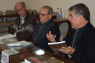 Memorias del IV Simposio latinoamericano de Teología India