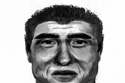 ¿Le suena esta cara? Podría ser el asesino que cosió a puñaladas a Eva Blanco hace 16 años